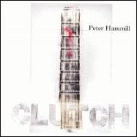 Purchase Peter Hammill - Clutch