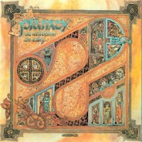 Purchase Planxty - The Well Below The Valley