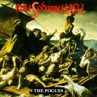 Purchase The Pogues - Rum Sodomy & The Lash