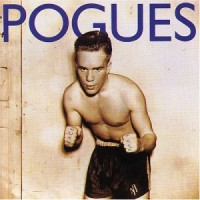 Purchase The Pogues - Peace And Love