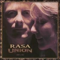 Purchase Rasa - Union