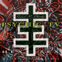 Purchase Psychic TV - Hex Sex: The Singles (Part 1)