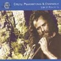 Purchase Psarantonis & Ensemble - Son Of Psiloritis