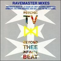Purchase Psychic TV - Beyond Thee Infinite Beat