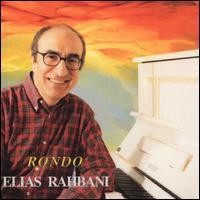 Purchase Elias Rahbani - Rondo