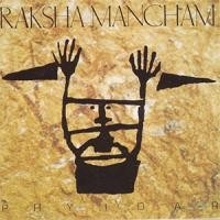 Purchase Raksha Mancham - Phiydar