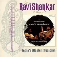 Purchase Ravi Shankar - India's Master Musician