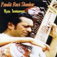 Purchase Ravi Shankar - Raga Jogeshwari