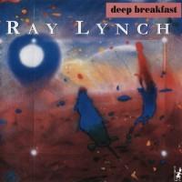 Purchase Ray Lynch - Deep Breakfast