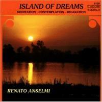 Purchase Renato Anselmi - Island Of Dream
