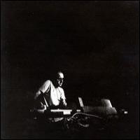 Purchase Richie Hawtin - Decks, EFX & 909