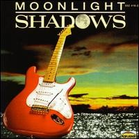Purchase The Shadows - Moonlight