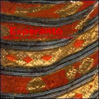 Purchase Ryuichi Sakamoto - Esperanto