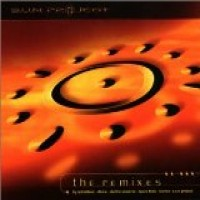 Purchase S.U.N. Project - The Remixes