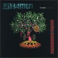 Purchase Shamen - Axis Mutatis