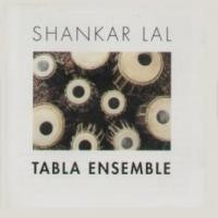Purchase Shankar Lal - Tabla Ensemble