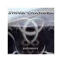 Purchase Shiva Chandra - Subsonic
