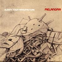 Purchase Sleepy Town Manufacture - Melanoma