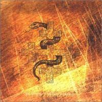 Purchase Sol Invictus - The Hill Of Crosses