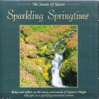 Purchase Sounds Of Nature - Sparkling Springtime