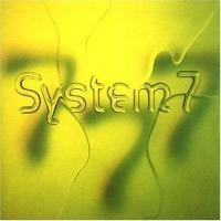Purchase System 7 - 777
