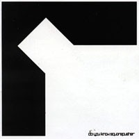 Purchase Squarepusher - Do You Know Squarepusher