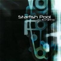 Purchase Starfish Pool - Kinetic