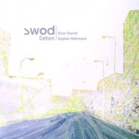 Purchase Swod - Gehen