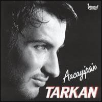 Purchase Tarkan - Aacayipsin