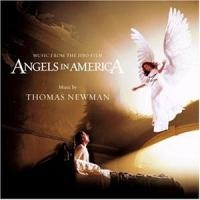 Purchase Thomas Newman - Angels in America