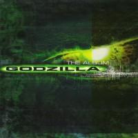 Purchase VA - Godzilla