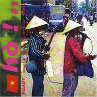 Purchase VA - Ho! #1: Roady Music From Vietnam