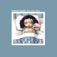 Purchase Venetian Snares - Doll Doll Doll