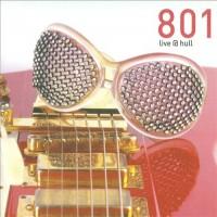 Purchase 801 - Live (Vinyl)