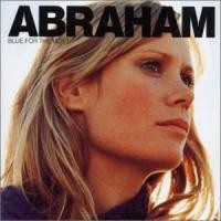 Purchase Abraham - Blue for the Most