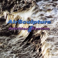 Purchase AirSculpture - Attrition System