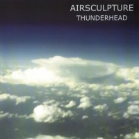 Purchase AirSculpture - Thunderhead