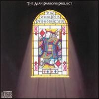 Purchase The Alan Parsons Project - The Turn of a Friendly Card