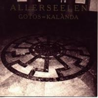 Purchase Allerseelen - Gotos=Kalanda
