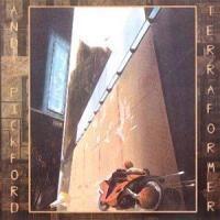 Purchase Andy Pickford - Terraformer