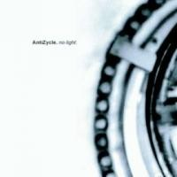 Purchase AntiZycle - No Light