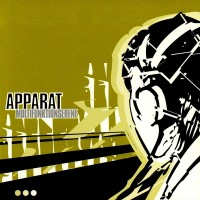 Purchase Apparat - Multifunktionsebene