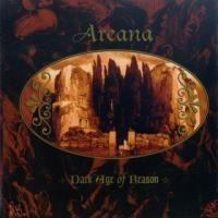 Purchase Arcana - Dark Age of Reason