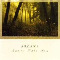 Purchase Arcana - Inner Pale Sun
