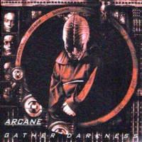 Purchase Arcane - Gather Darkness
