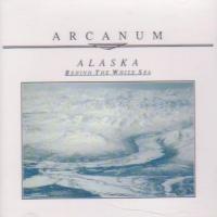 Purchase Arcanum - Alaska