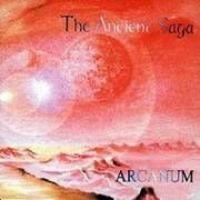Purchase Arcanum - The Ancient Saga