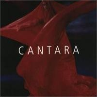 Purchase Cantara - Cantara
