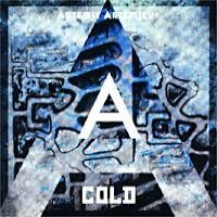 Purchase Artemiy Artemiev - Cold