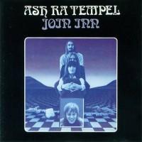 Purchase Ash Ra Tempel - Join Inn